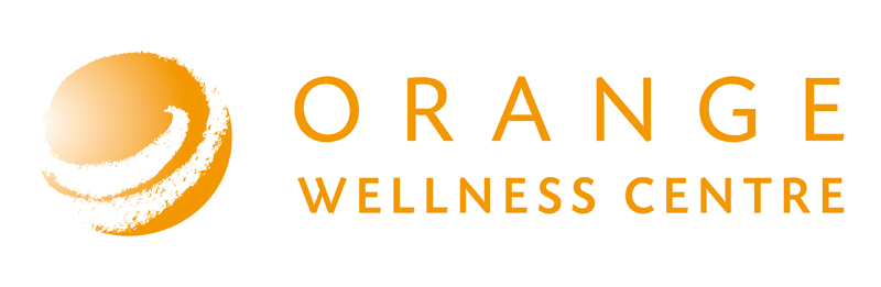 Orange Wellness Club