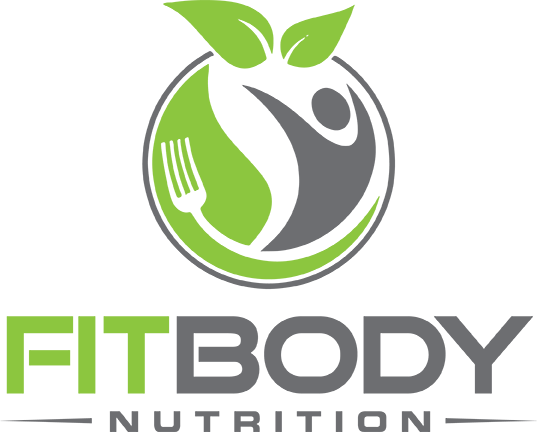 Fitbody Nutrition