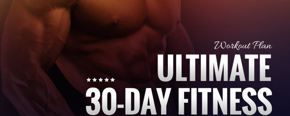 workoutplan-ultimate-30day-fitness