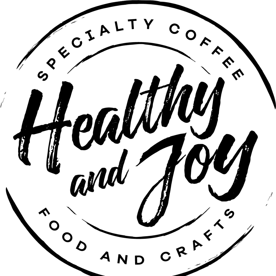Healthy and Joy